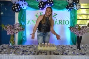 camila_capa